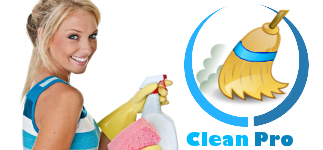 Cleaners Hertford